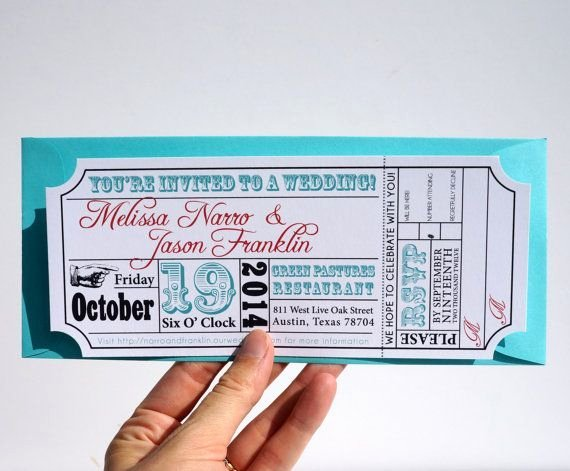 Movie Ticket Invitation Template Free Best Of Movie Ticket Wedding Invitation Template Free Google