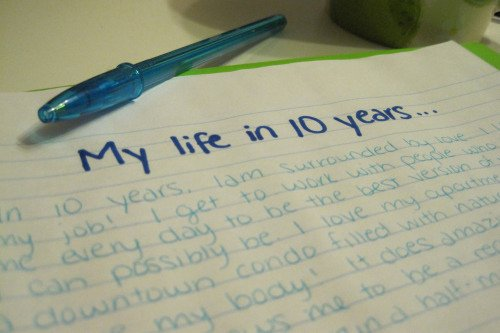 My Goals In Life Paragraph Best Of Setting Goals for College and Beyond Collegemapper
