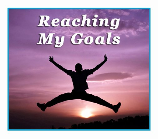 My Goals In Life Paragraph Fresh My Goal In Life Essay Paragraph All About Line News My