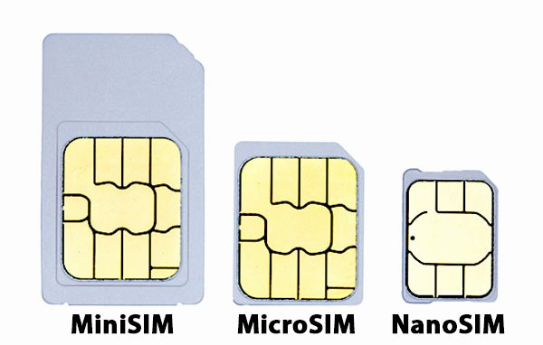 Nano Sim to Micro Sim Template Unique Cutting A Micro Sim to A Nano Sim Odd Micro Sim Type