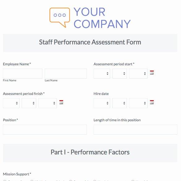 New Vendor Setup form Excel Template Luxury 13 Templates form