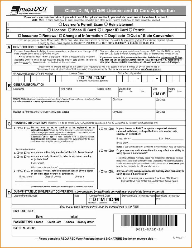 015 plan template nist incident response risk assessment lovely best