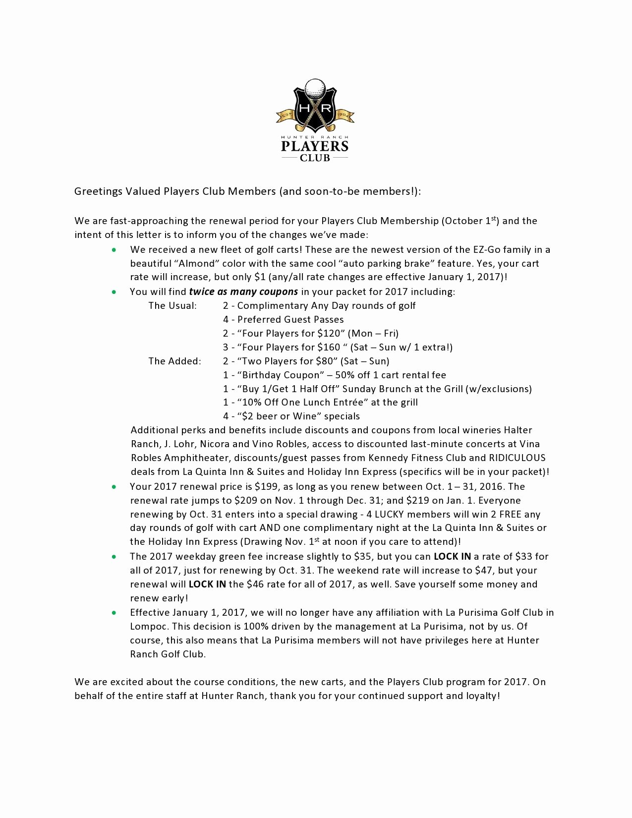 Non Binding Letter Of Intent to Lease Template Awesome Letter Of Intent On Rental