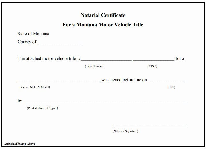 Notary Public Signature Line Template Unique How to Create Bracket Lines for Contracts Word