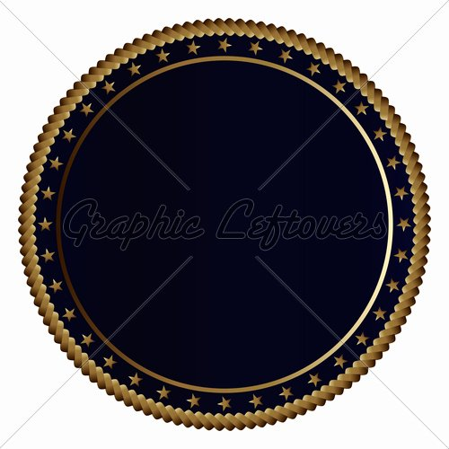 gold seal template ZVjvP7zPA1R5CkSu MMZeS8nBBIof41GIq8yF5XwsWg