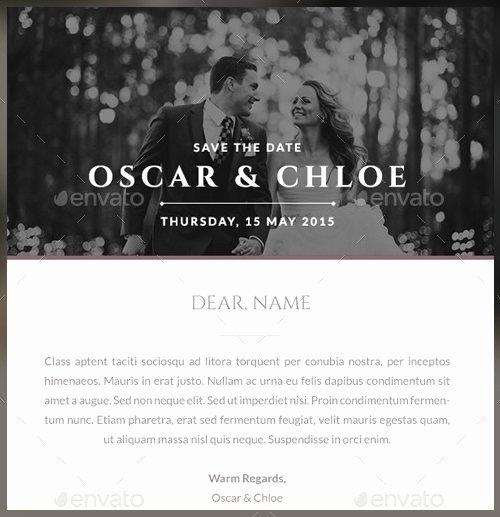 Oscar Invitation Templates Best Of 77 formal Invitation Templates Psd Vector Eps Ai
