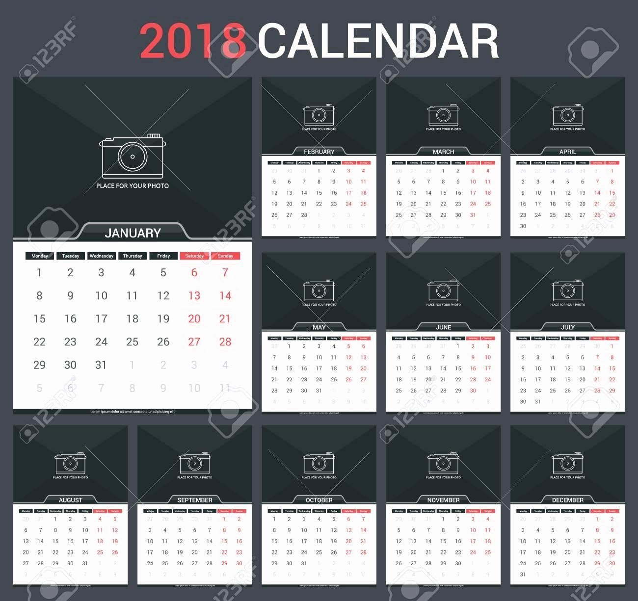 Pages Calendar Template Mac Luxury Calendar Template for Mac Pages Free Archives Calendar