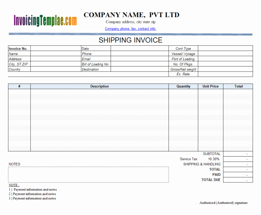 Paid In Full Receipt Template Free Luxury Paid Invoice Template Proforma format In Excel Payment