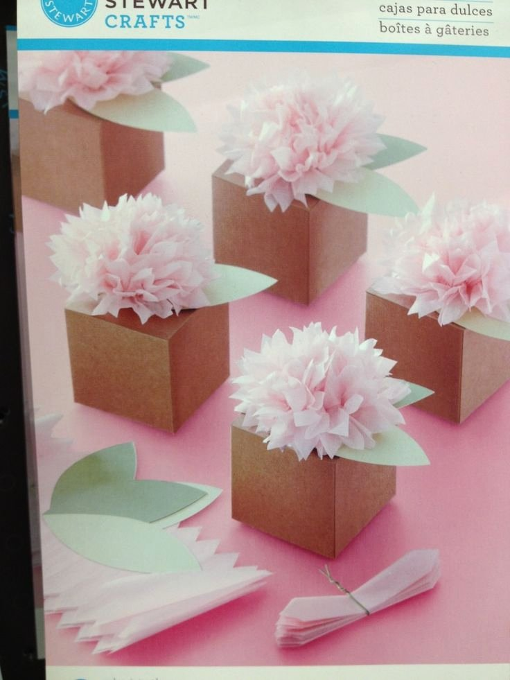 Paper Flower Template Martha Stewart Awesome Martha Stewart Tissue Paper Flowers