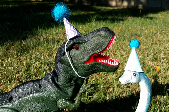 Party City Dinosaur Party Best Of Dinosaur Party Hats Two Sisters