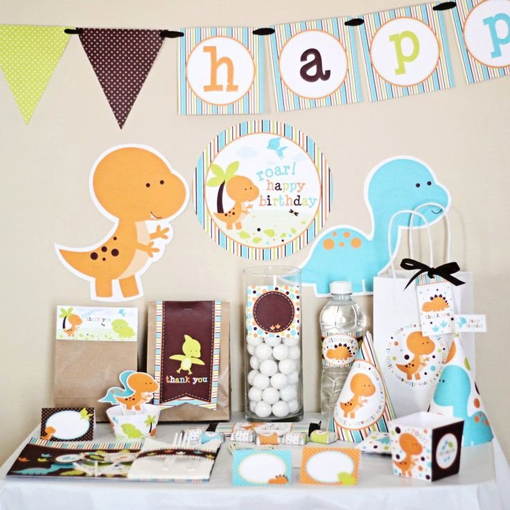 Party City Dinosaur Party Lovely 25 Best Ideas About Dinosaur Party Supplies On Pinterest