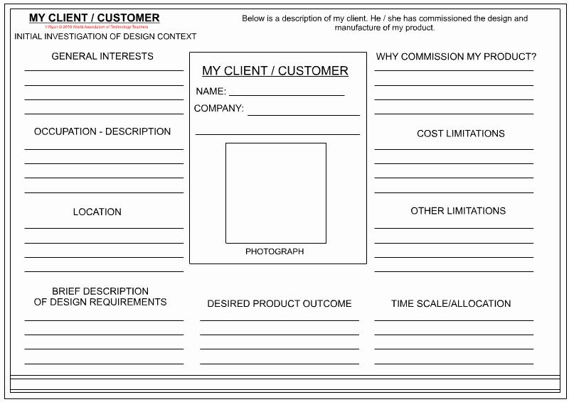 Patient Face Sheet Template Unique 8 Client Information Sheet Templates Word Excel Pdf formats