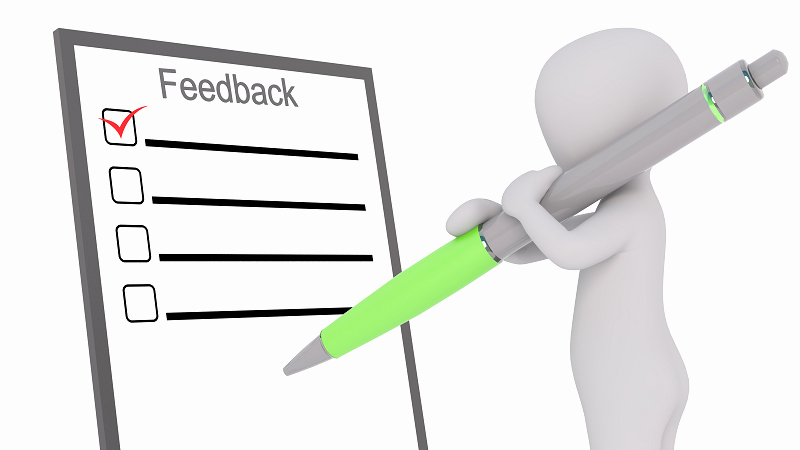 country's largest nhs trust deploy digital patient feedback system