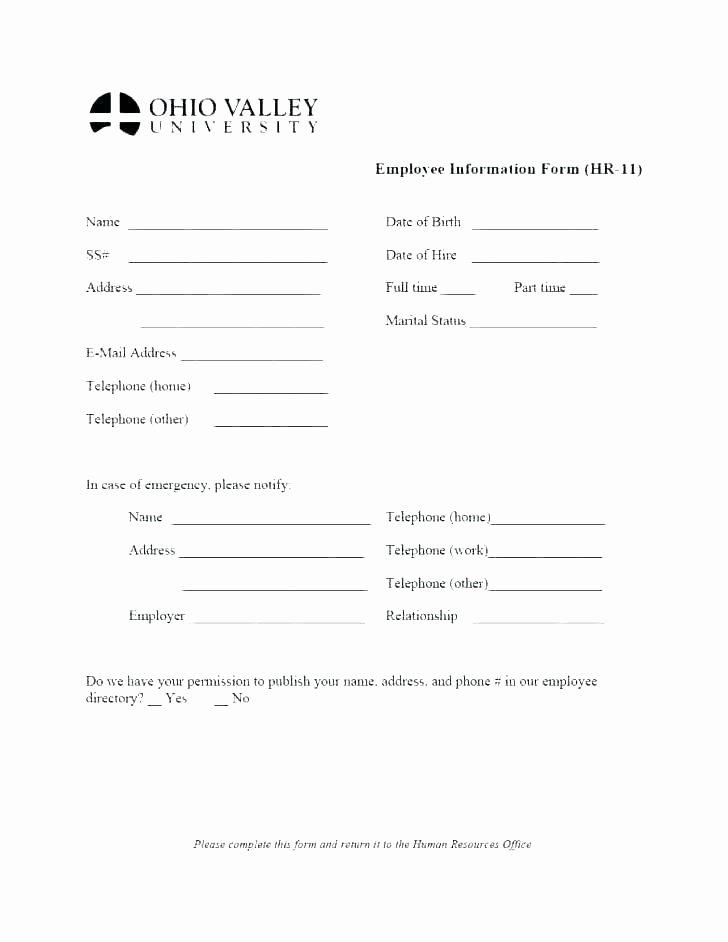 payroll deduction agreement form elegant 9 sample employee uniform