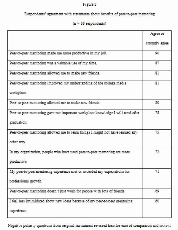 Peer Review Template Fresh 360 Peer Review Example Ments