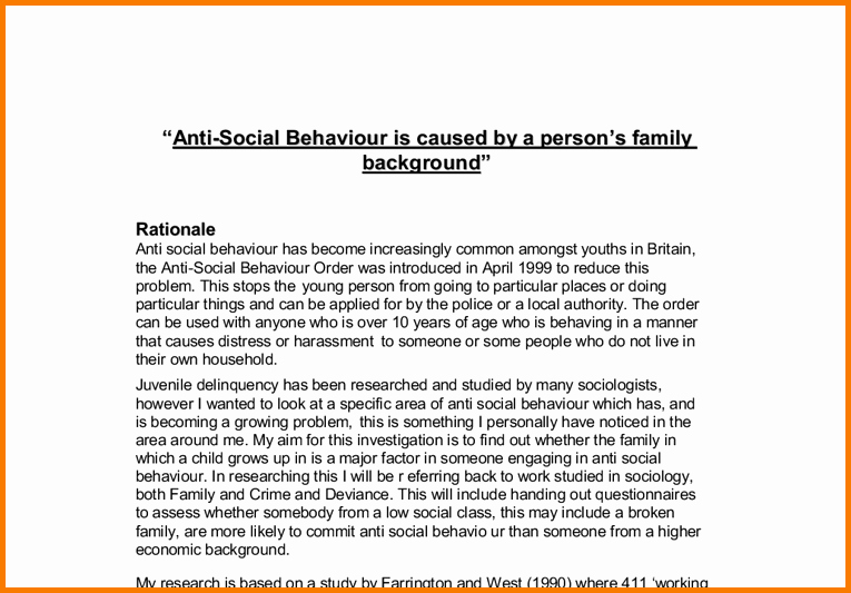 Personal Background Essay Examples Lovely 52 Family Tree Essay Sample Essay Family Tree