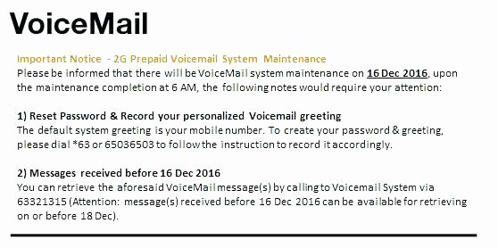 Personal Voicemail Messages Examples Inspirational Phone Messages Examples