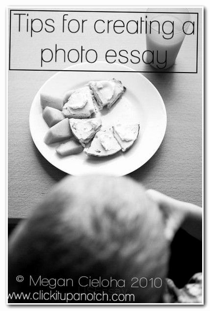 Persuasive Essay Title Generator Luxury 25 Best Ideas About Apa Title On Pinterest