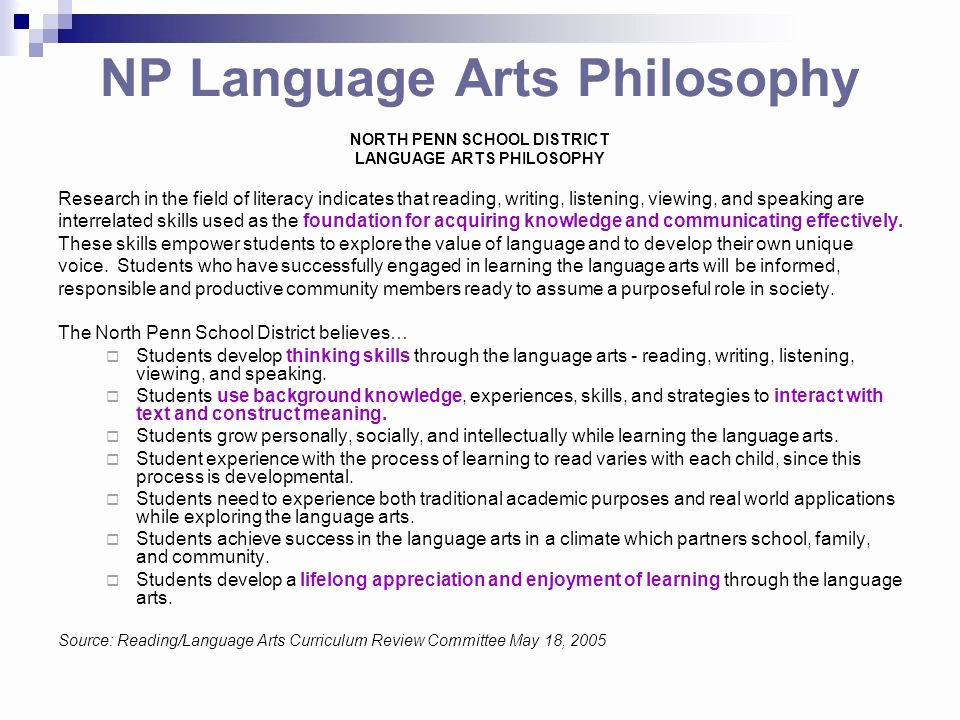 Philosophy Of Success Essay New Using Running Records to Inform Instruction Ppt Video
