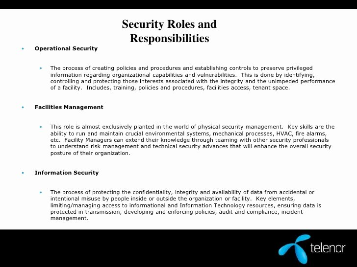 Physical Security Audit Checklist Beautiful 26 Of Facility Security assessment Template