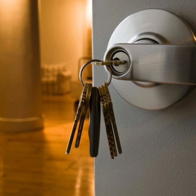 Physical Security Audit Checklist Unique Physical Security assessment Checklist