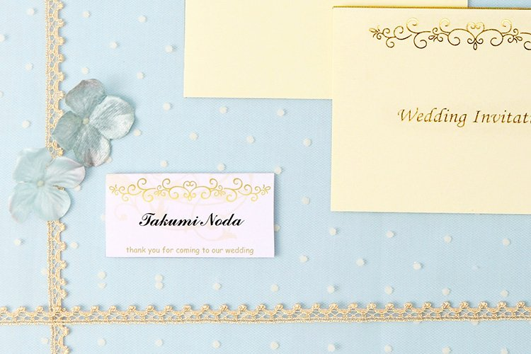 Place Card Template 6 Per Sheet New Cocosab Place Cards Lovely Seat Deck 1 Sheet 6 Name for