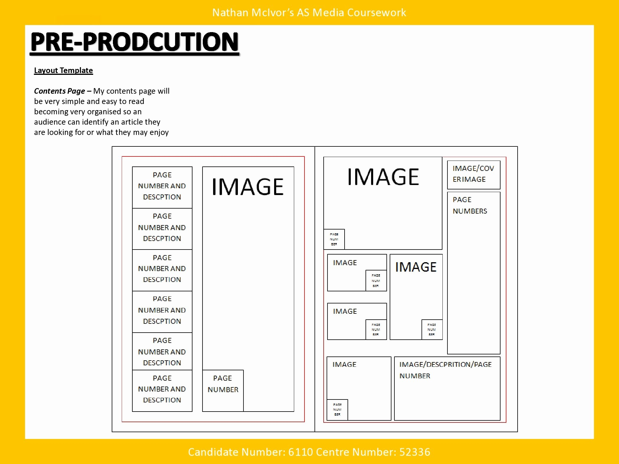Playbill Template Free New Playbill Template In Microsoft Word Pdfeports585 Web