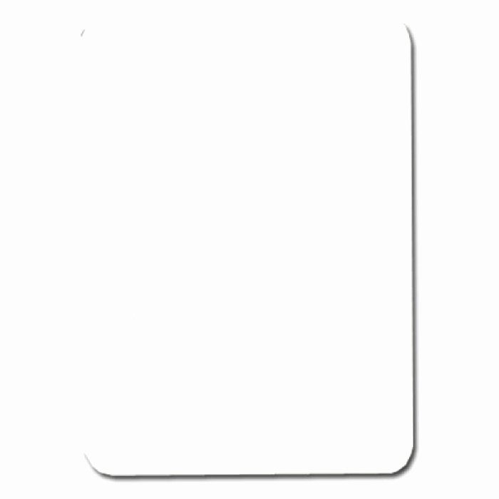 Playing Card Template Word Unique Best S Of Blank Playing Card Template Playing Card