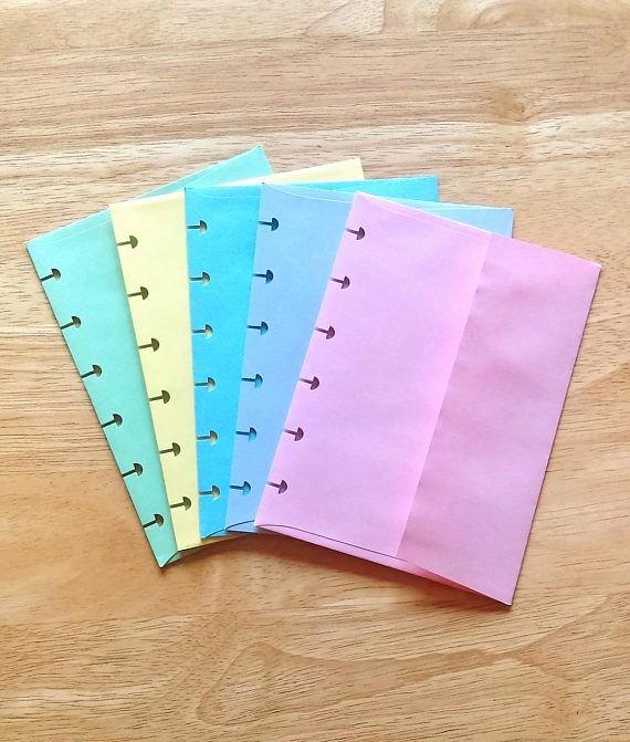 Pocket Envelope Template Luxury Best 25 Pocket Envelopes Ideas On Pinterest