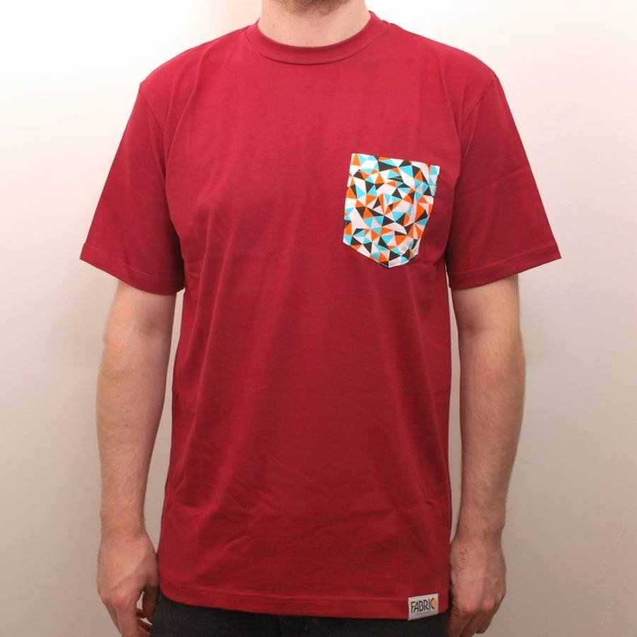 Pocket Shirt Template Fresh Printable T Shirt Pocket Template