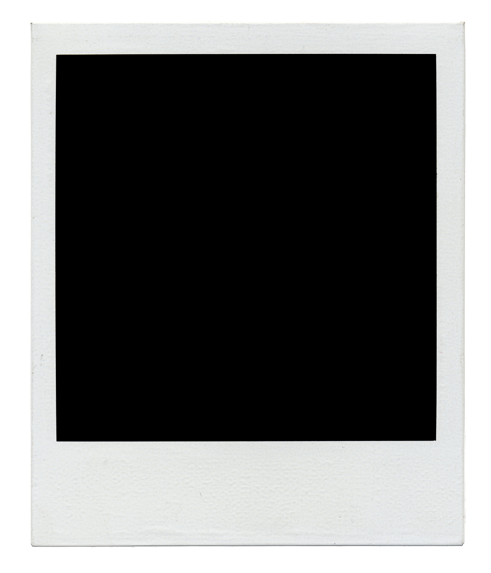 Polaroid Frame Psd Awesome Pin De Rosanie En Fondos En 2019