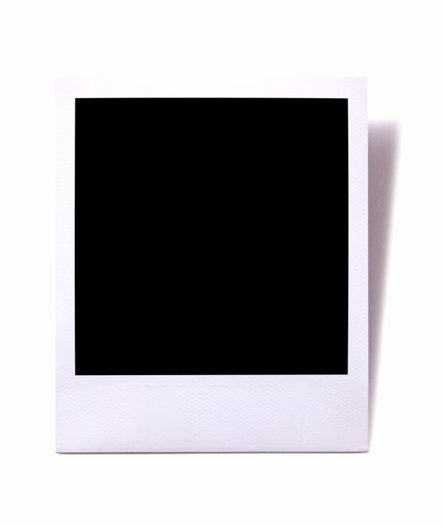 Polaroid Frame Psd Awesome Polaroid Vectors S and Psd Files