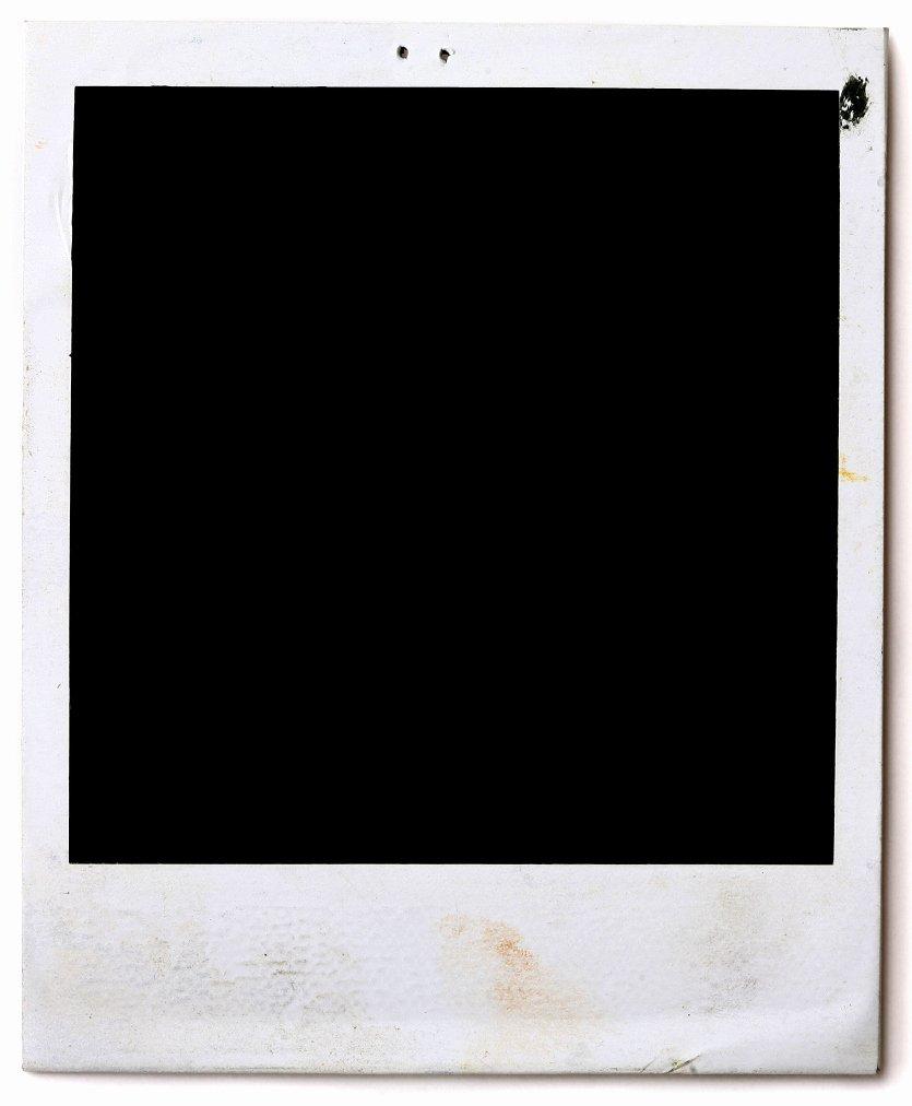 Polaroid Frame Psd Fresh Crosspost From R Pic Dear R Photoshop Please Turn This