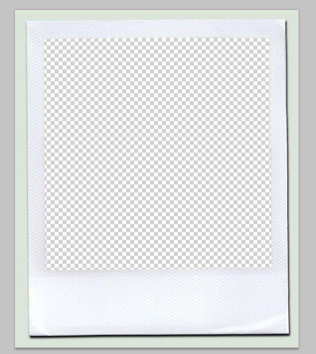 Polaroid Frame Psd Luxury Polaroid Template Psd Icebergcoworking