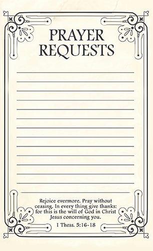 Prayer Request Cards Free Printables Elegant Best 20 Prayer Request Ideas On Pinterest