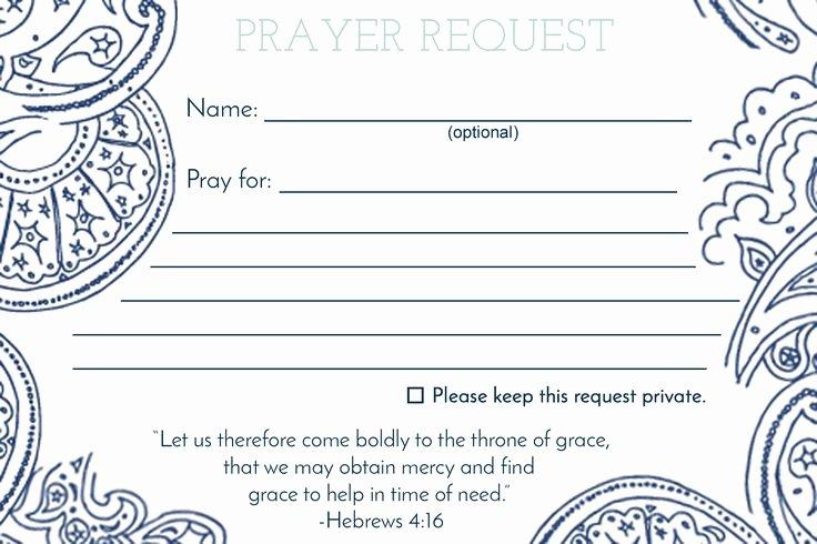 anmodning bøn