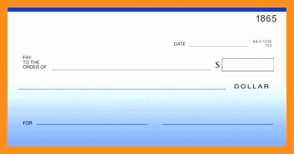 12 13 blank cheque template editable