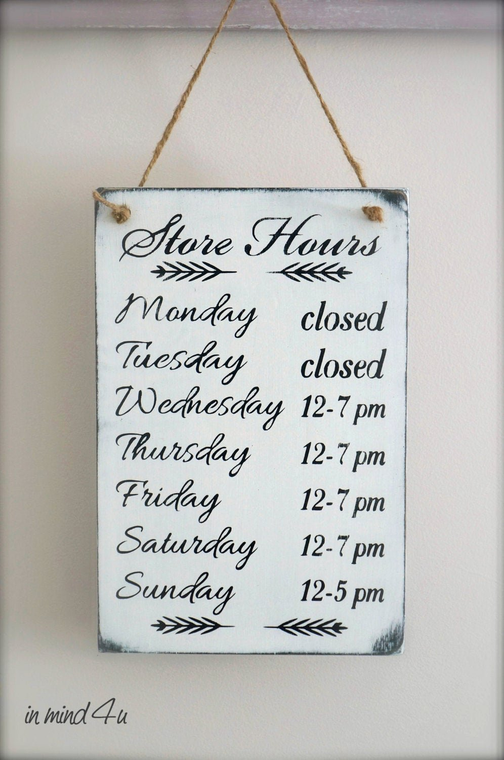 Printable Business Hours Sign Fresh Business Hours Sign Custom Sign Store Hours Sign Wall Signs