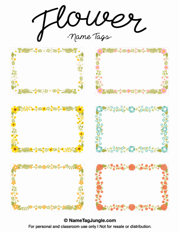 Printable Dog Tag Template Best Of Pin by Muse Printables On Name Tags at Nametagjungle