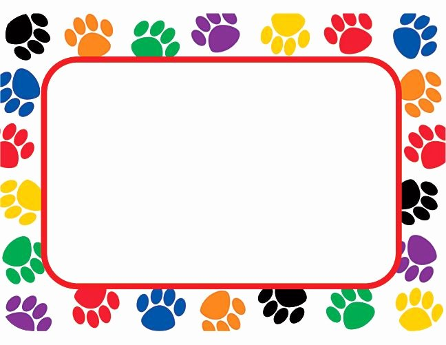 Printable Dog Tag Template Inspirational 205 Best Paw Patrol Party Images On Pinterest