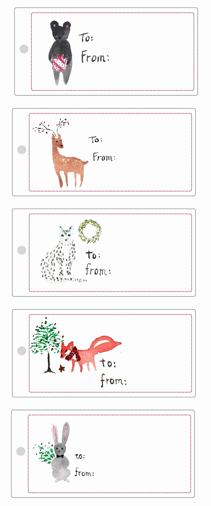 t tags free printables templates