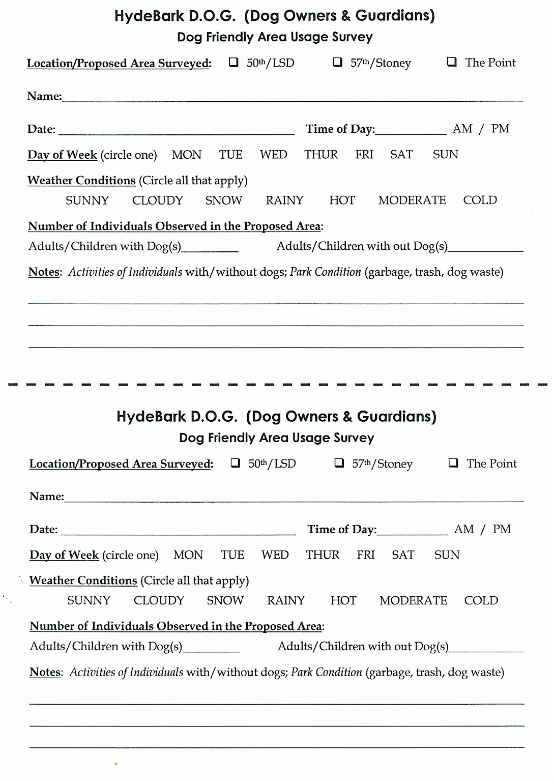 Printable Fake Tickets Awesome 5 Best Of Free Printable Violation Tickets