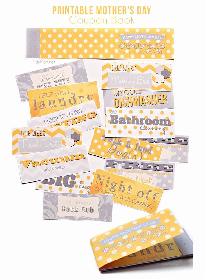 Printable Massage Coupons Lovely 13 Best Diy Massage Gift Coupons Images On Pinterest