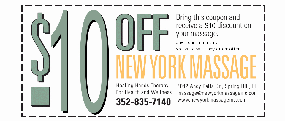 Printable Massage Coupons Unique Massage Coupons Nyc Jiffy Lube Oil Change Coupons $10 Off