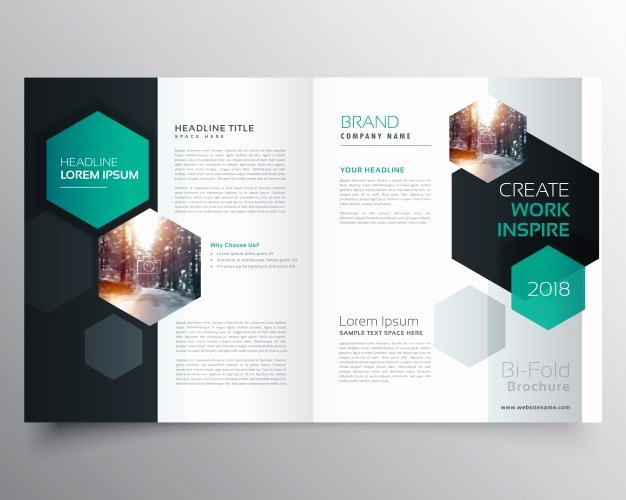 Product Catalogue Template Pdf Best Of Brochure Vectors S and Psd Files