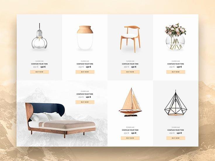 Product Catalogue Template Pdf Fresh Best 25 Product Catalog Design Ideas On Pinterest