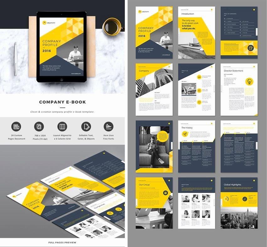 Product Catalogue Template Pdf Luxury Great Ebook Design Best Ebook Design Examples Head