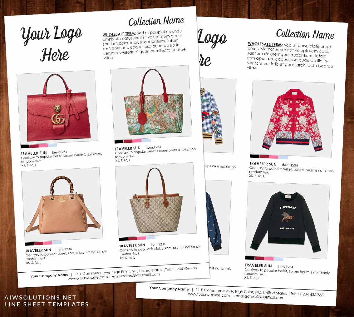Product Catalogue Template Pdf New wholesale Catalog Template Product Catalog Indesign