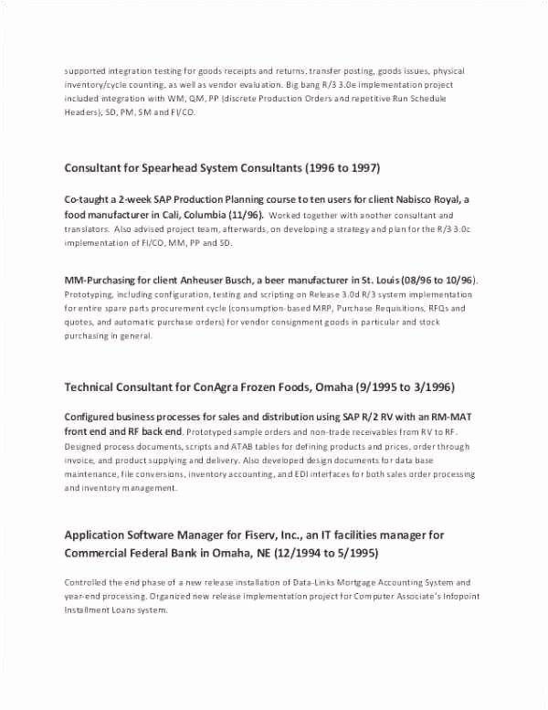 Production assistant Resume Examples Elegant Usyhnews