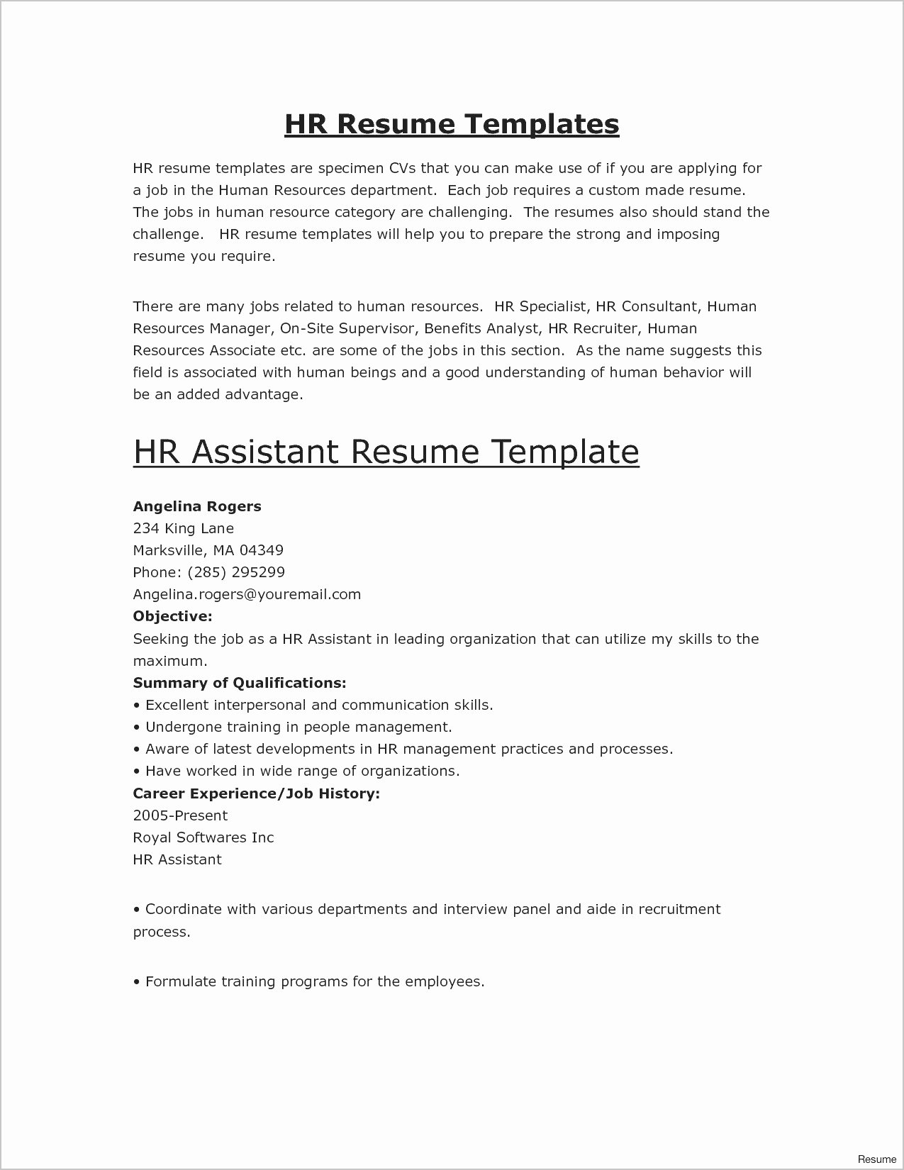 Production assistant Resume Examples Elegant Valid Production assistant Resume